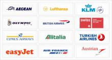 λογότυπα εταιριών